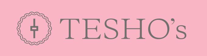 Logo Teshos