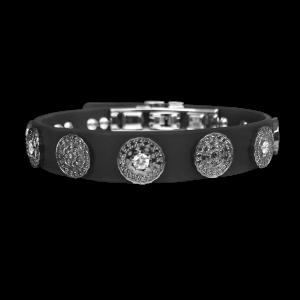 mario-armband