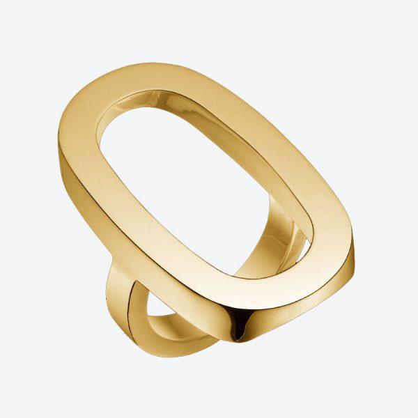 ring03