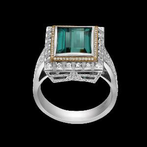 ring06