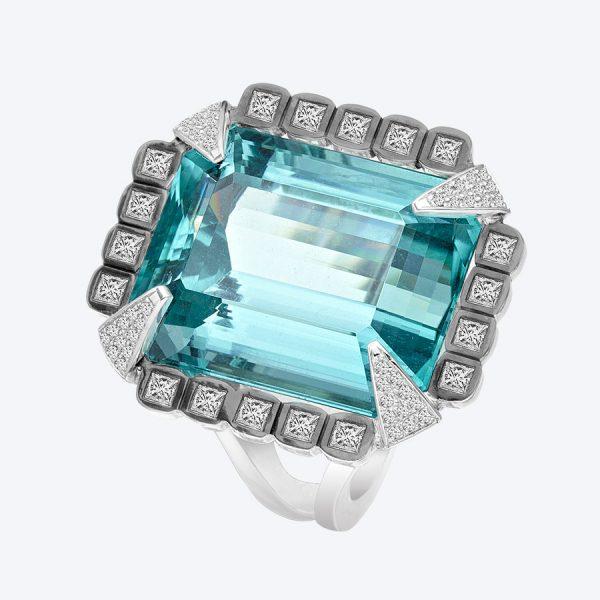 5th-Avenue-Ring