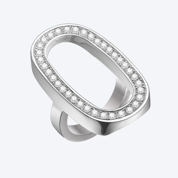 Cosmo-I-Ring