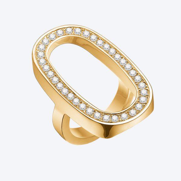 Cosmo-I-Ring-36-Bri