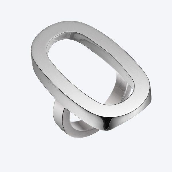 Cosmo-I-Ring-glatt