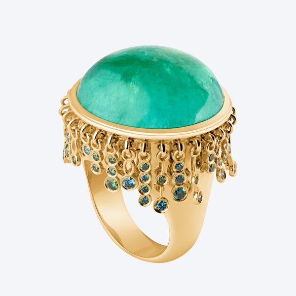 Ring-Souk-8_11-44427-S