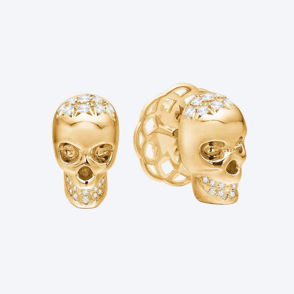 Skull-Earrings-GG-no1611889