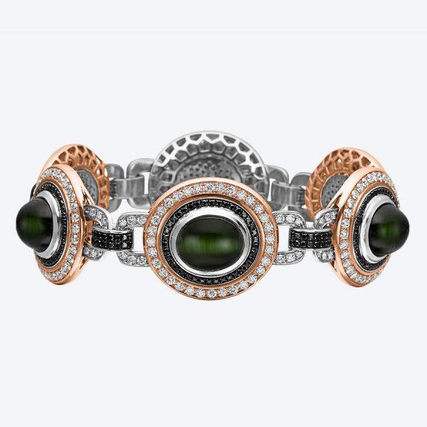 cat-eye_armband