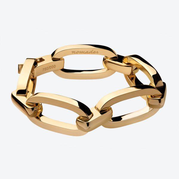 cosmo-armband-gg