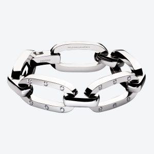 cosmo-armband-wg-s