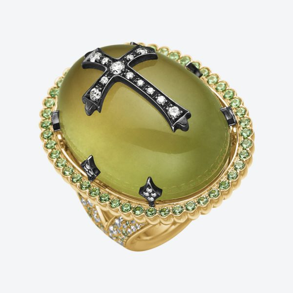 gothic-cross-turmalin-ring