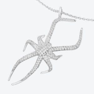 spider-anhaenger-wg