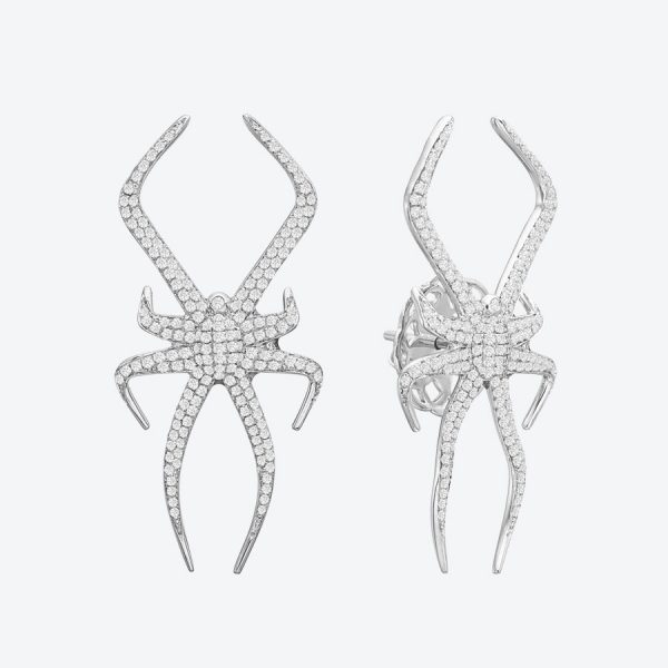 spider-ohrring-wg