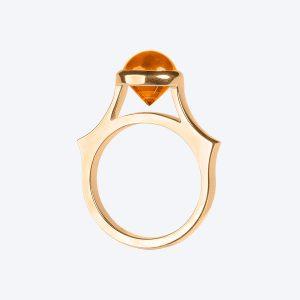 20170628_Nomades_0010_v1-orange-2